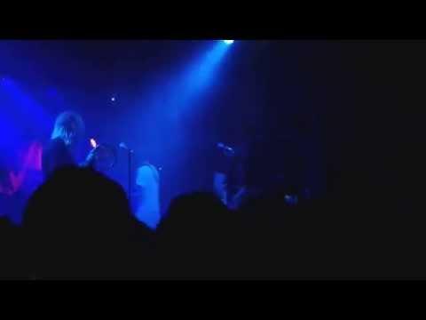 Sad Songs - The Maine live