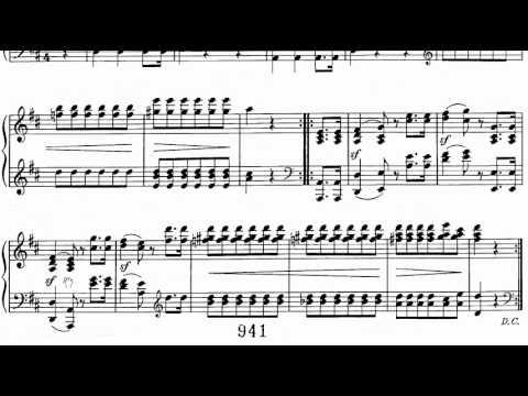 ABRSM Piano 2013-2014 Grade 5 A:2 A2 Beethoven Minuet in D WoO 7 No.7 Sheet Music