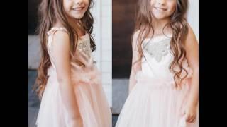 kids cloth collection aliexpress 2016 - boys girls clothing fashion