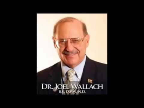 Understanding Lupus and Multiple Sclerosis dr wallach Dead Dr s