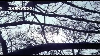 Musafir Hoon Yaaron 1080p FullHD Kishore Kumar Tribute