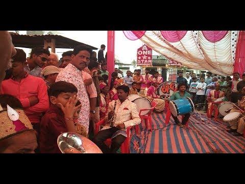 A one star band balasinur// Bhai gothvai gyache//Vadarad