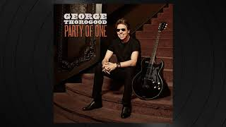 Tallahassee Women by George Thorogood from Party Of One