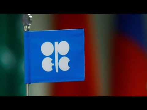 OPEC chatroom dead as Qatar crisis hurts Gulf oil cooperation