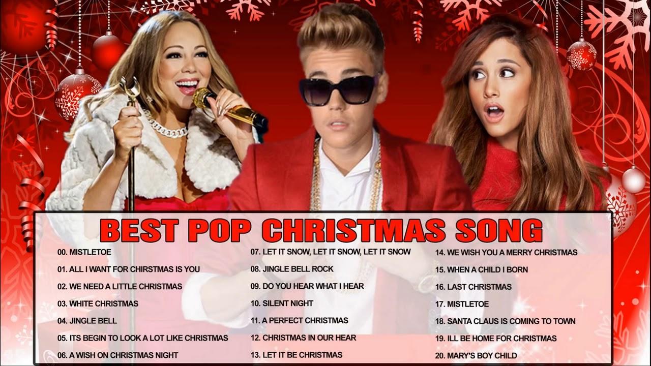 Youtube Weihnachtslieder