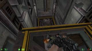 Counter Strike Condition Zero Deleted Scenes HD Gameplay Walkthrough Mission 12 (Final) - Rise Hard(, 2011-12-30T04:58:31.000Z)