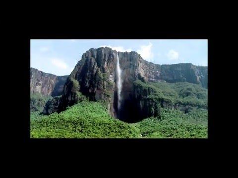 First Mark - Lil Silva (Music Video)