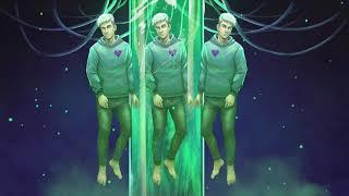 Reece Brunke -  2:AM (Official Visualizer)