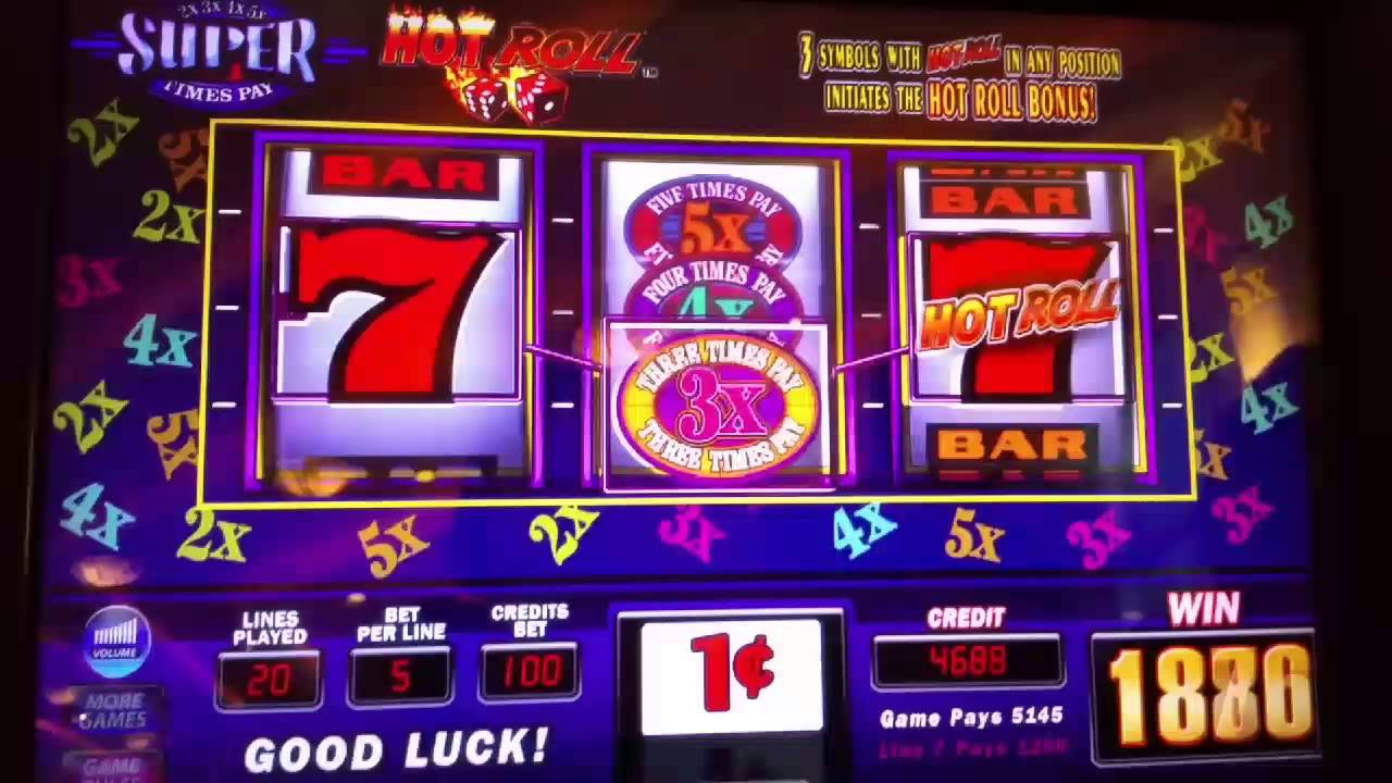 I'm VegasLowRoller and these are just a few of my slot machine SUPER MEGA HUGE BIG WIN videos.The videos featured here will usually be in the range of x.