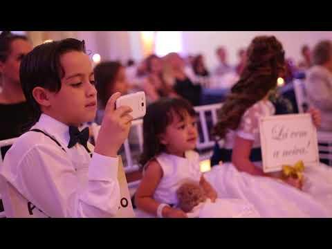 Teaser Casamento Renata e Renan por DOUGLAS MELO FOTO E VÍDEO (11) 2501-8007