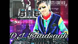 Mix by dj raja