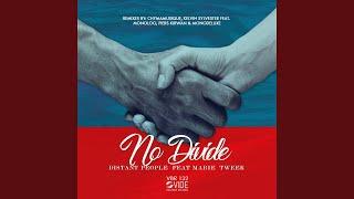 No Divide (Kelvin Sylvester Revival Remix)