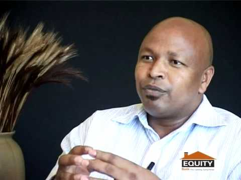 ROAD TO SUCCESS TV PROGRAM: PRODUCTS AND SERVICES MADE IN KENYA