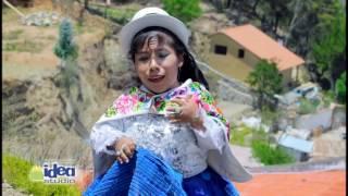 ADITA PADILLA 2017 - ESTOY LLORANDO (TUNANTADA)