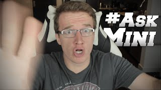 Askmini Rip Mini Ladd Woman Tips Brules Rules Coke Curtains