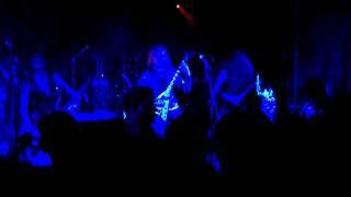 Belphegor (Live in Recife - Burburinho 2011) by C.Opium