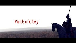 Mount & Blade - Fields of Glory [Machinima] 2016