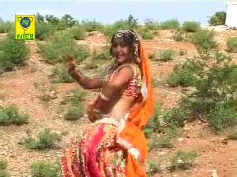 Maiya Thane Manawa Aai | Rajasthani Hit Song | Latest 2015