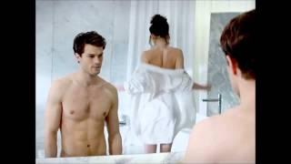 50 оттенков серого - эротический фильм 2015 (мелодрама). Смотреть онлайн отзыв - рецензию