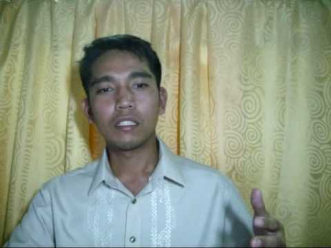 Ang dating daan religion historie