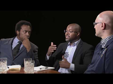 Beyond the Rhetoric: Building Equity in Education Systems - Part 1