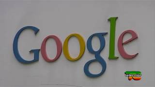 Sessanta donne pronte a far causa a Google per sessismo