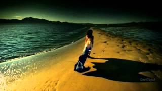 Eternity (Instrumental Arabic Music)