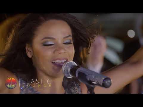 UK Live Party Bands - Dance Nation @ Elastic Lounge