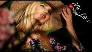 F4TE - Alive (Housenick Remix)