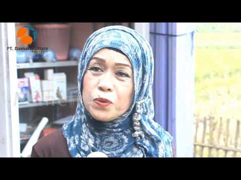 +6282334443374, Cream Pemutih Wajah Yang Aman Cepat Dan Murah Fair n Pink, Krim Pemutih Kulit Wajah from YouTube · Duration:  53 seconds