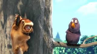 Video Film kartun lucu bikin ngakak kocak... download MP3, 3GP, MP4, WEBM, AVI, FLV Oktober 2019