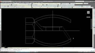 3D | AutoCAD | 3D моделирование в AutoCAD