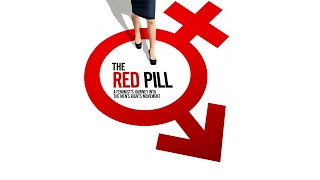 The Red Pill (2017) - Movie Trailer