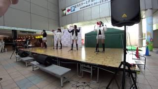 2014年3月29日(土)、町田ターミナルプラザでKGY40Jr.のニューアルバム『...