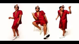 Baixar Bruno Mars - 24K Magic (3D AUDIO USE HEADPHONES)