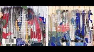 Isolation Berlin - Schlachtensee (Album Version)