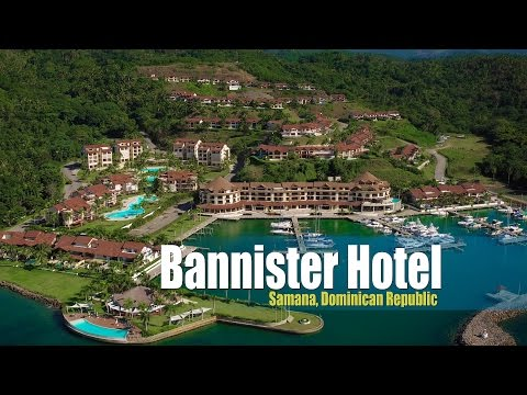 bannister-hotel-and-yacht-club---samana