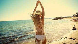 Summer Trance Vol. 7 - Progressive Bliss