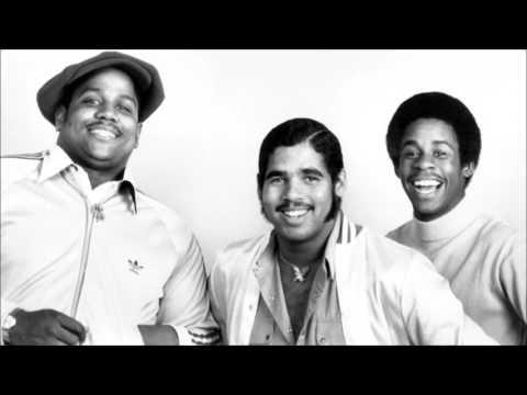 The Sugarhill Gang - Rapper´s Delight (Single Version)