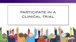 Marketing Clinical Trials: How it's Done and Why it's Different