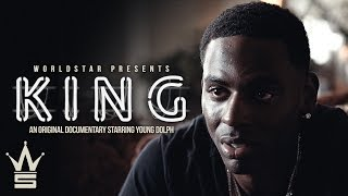 Young Dolph Addresses The Attempt On His Life! (WSHH