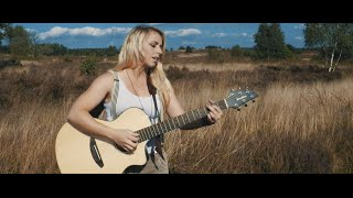 Miss Allie - Remember Me ||| Heide Sessions