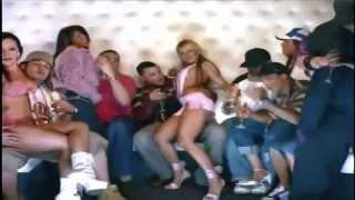 Vida Escante-nicky Jam 2004