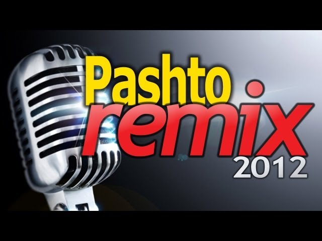 Best Pashto Remix 2011/2012 Travel Video