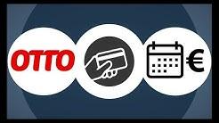 Bei OTTO auf Raten kaufen und ANZAHLUNG leisten - was Sie wissen sollten || BEZAHLEN.NET