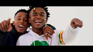 Download Sailors 254 | Wainame | Official Video