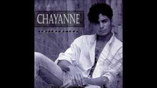 Watch Chayanne Amor Libre video