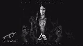 Ale Mendoza - Me Dejaste Partir Remix feat. Dyland (Cover Audio)
