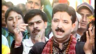 Aa Nachiyan Darbar Sangatan [Full Song] Jogi Supne De Vich Aaya