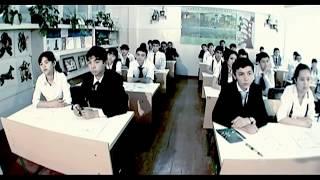 Otabek Mutalxo'jayev - Hayr maktabim | Отабек Муталхужаев - Хайр мактабим